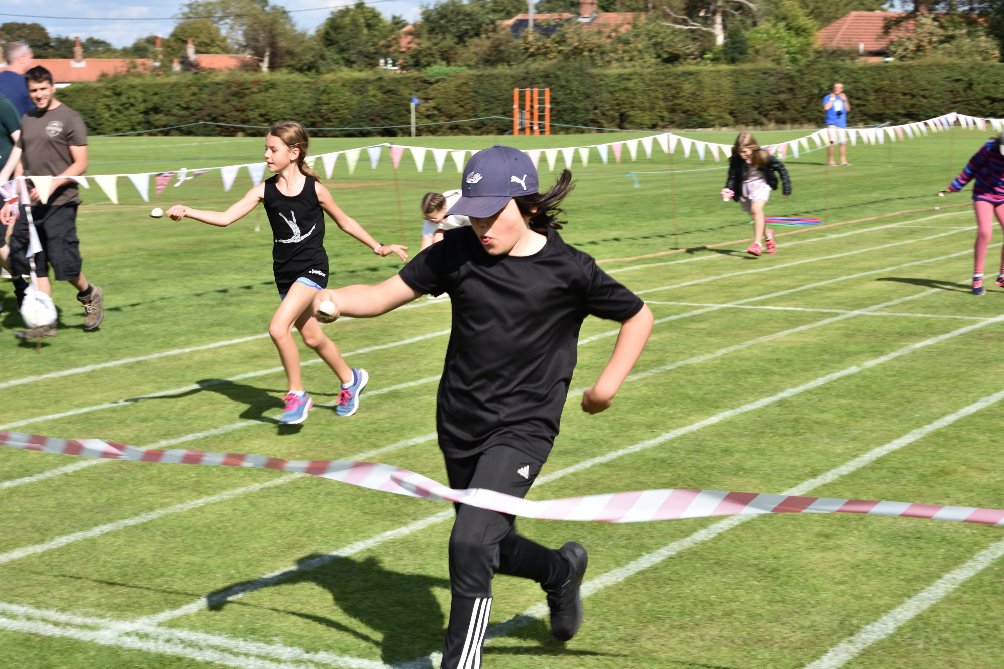 Sports-day-2019_001_11