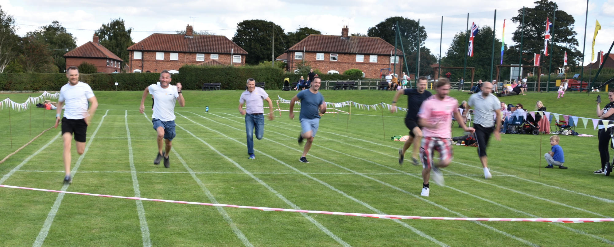 Sports-day-2019_001_20