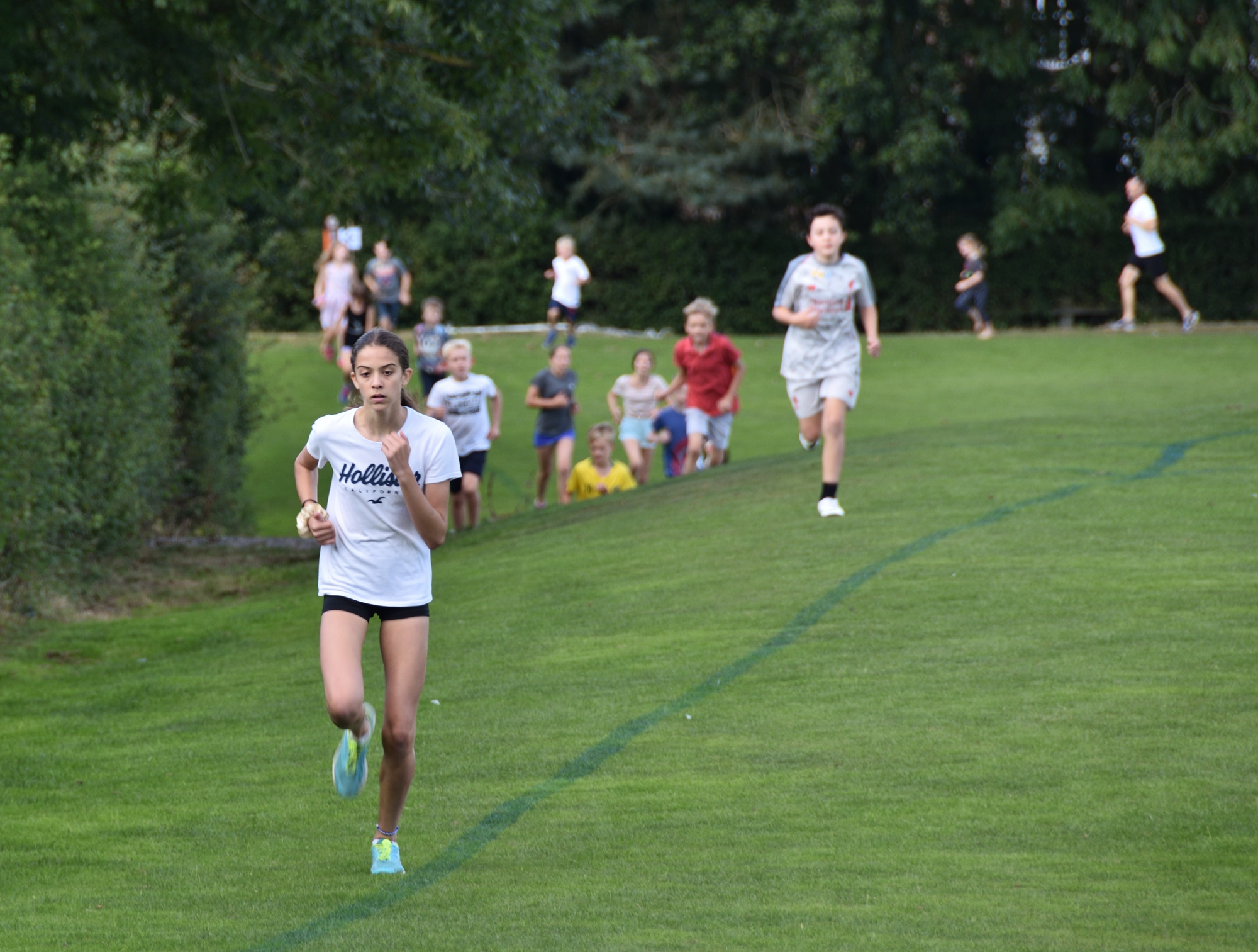 Sports-day-2019_001_21