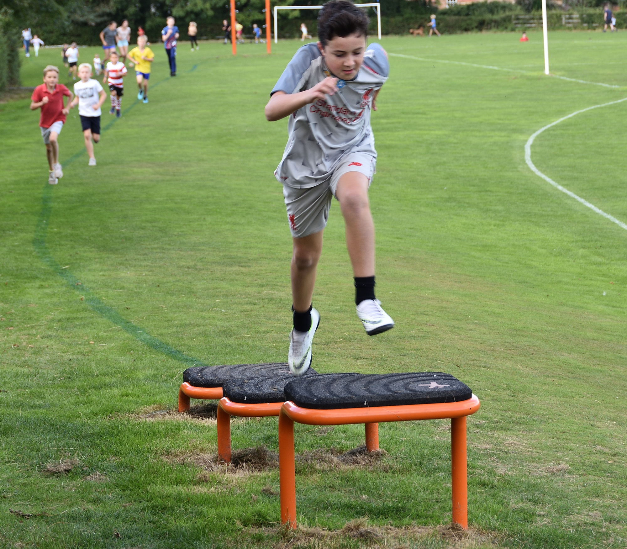 Sports-day-2019_001_22