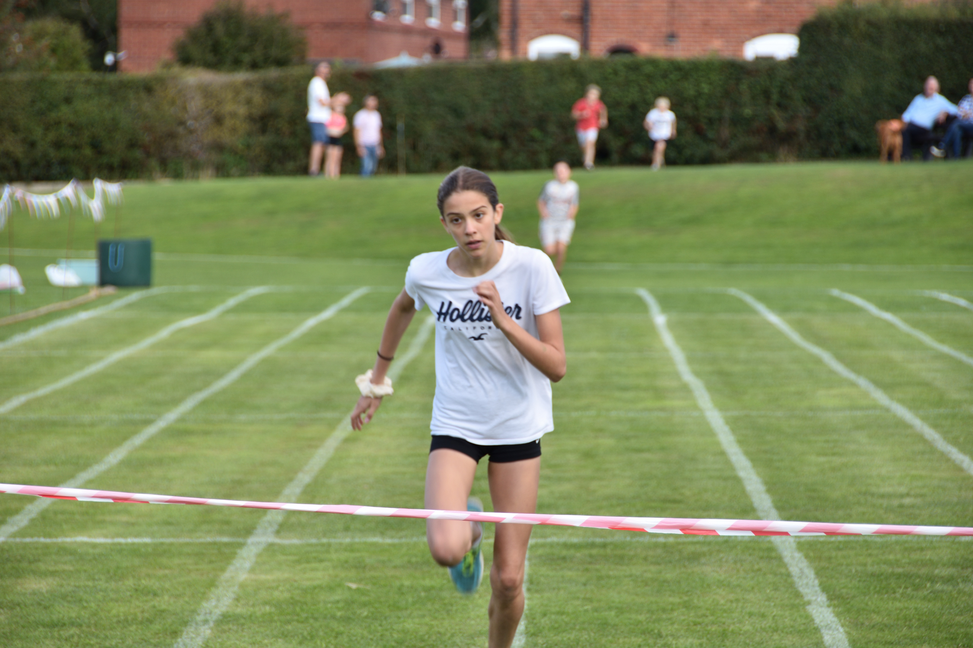 Sports-day-2019_001_23