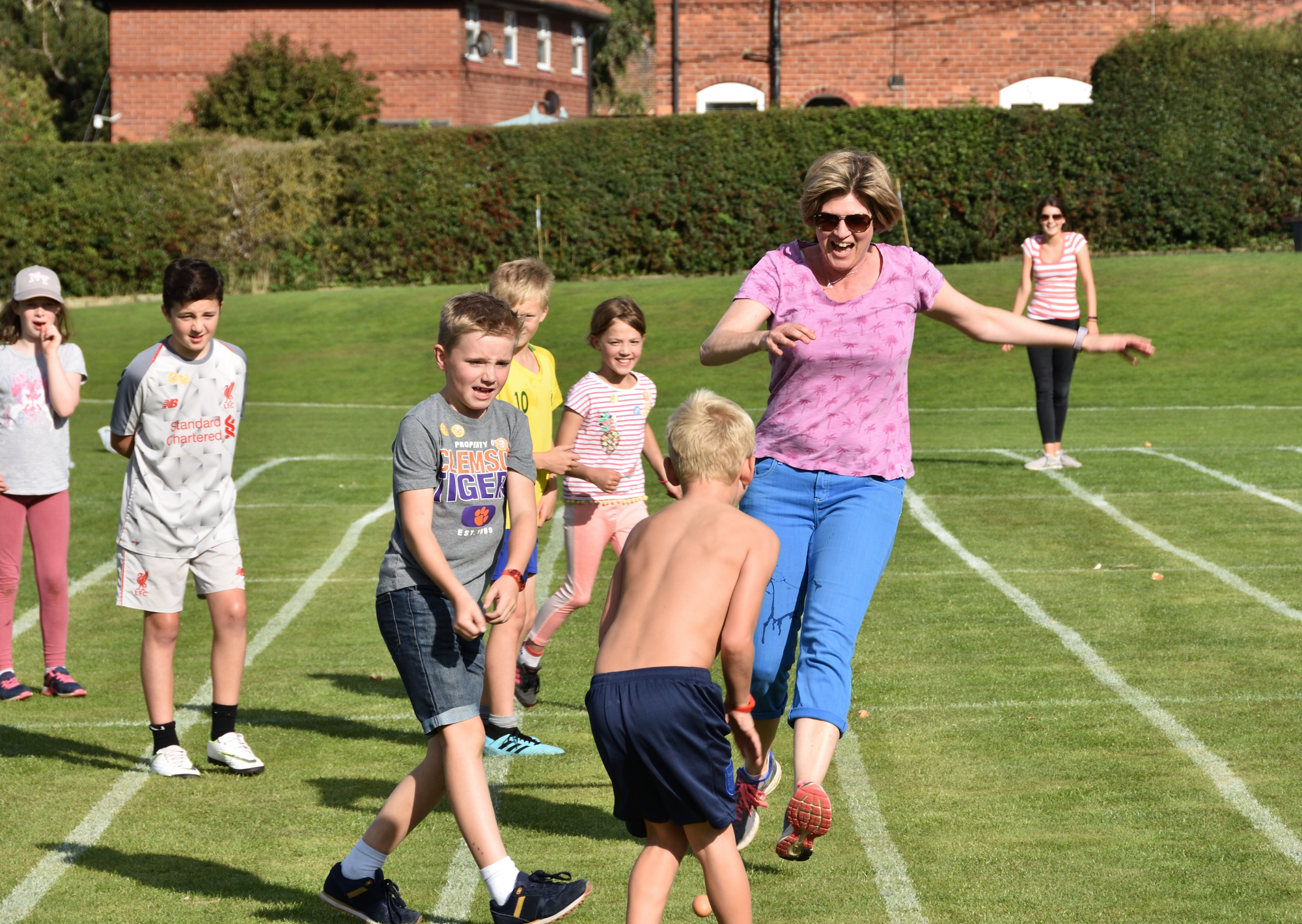 Sports-day-2019_001_28