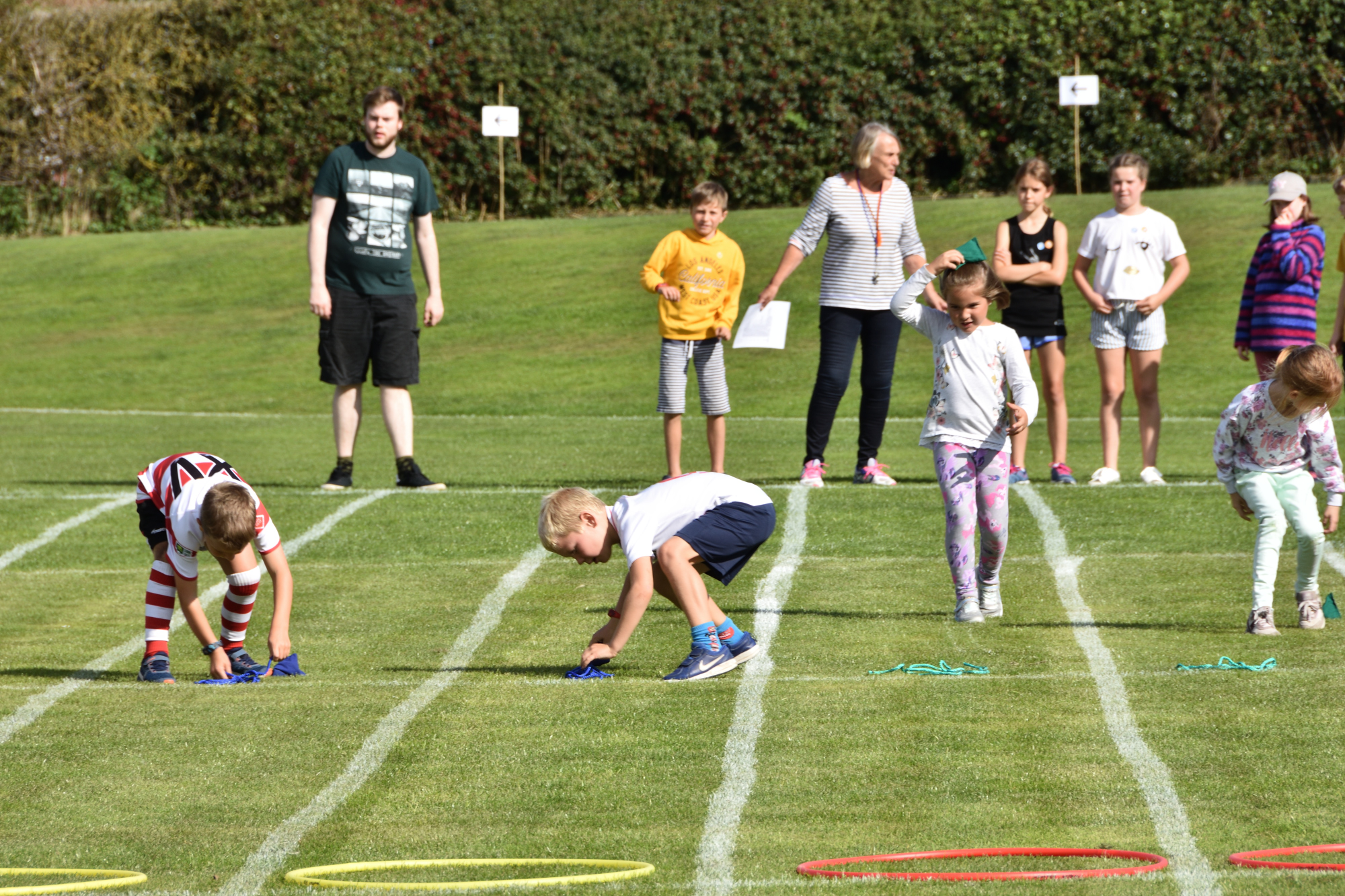 Sports-day-2019_002_06