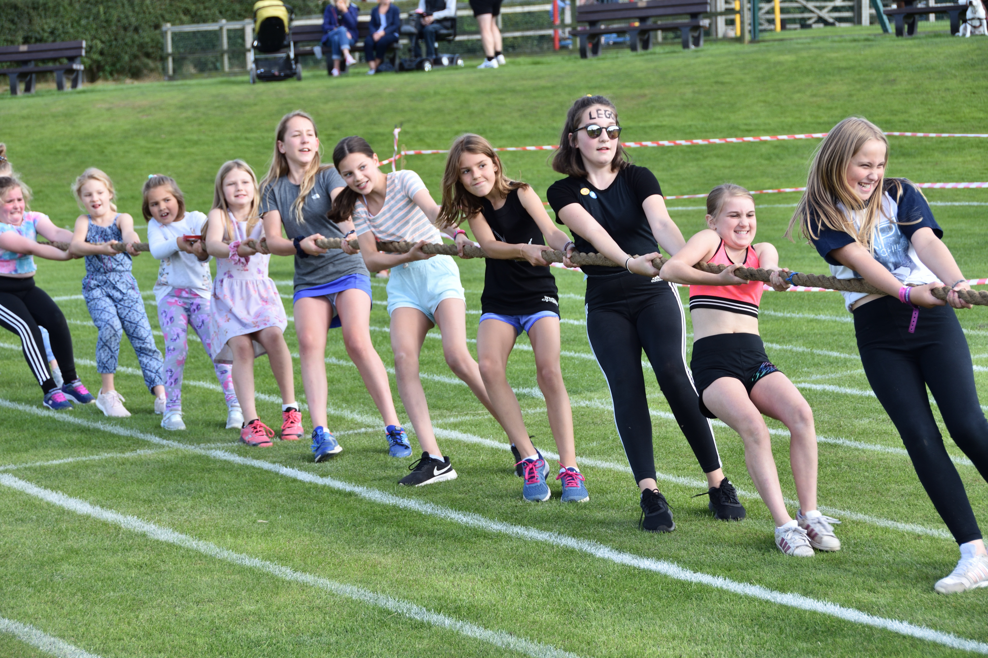Sports-day-2019_002_10