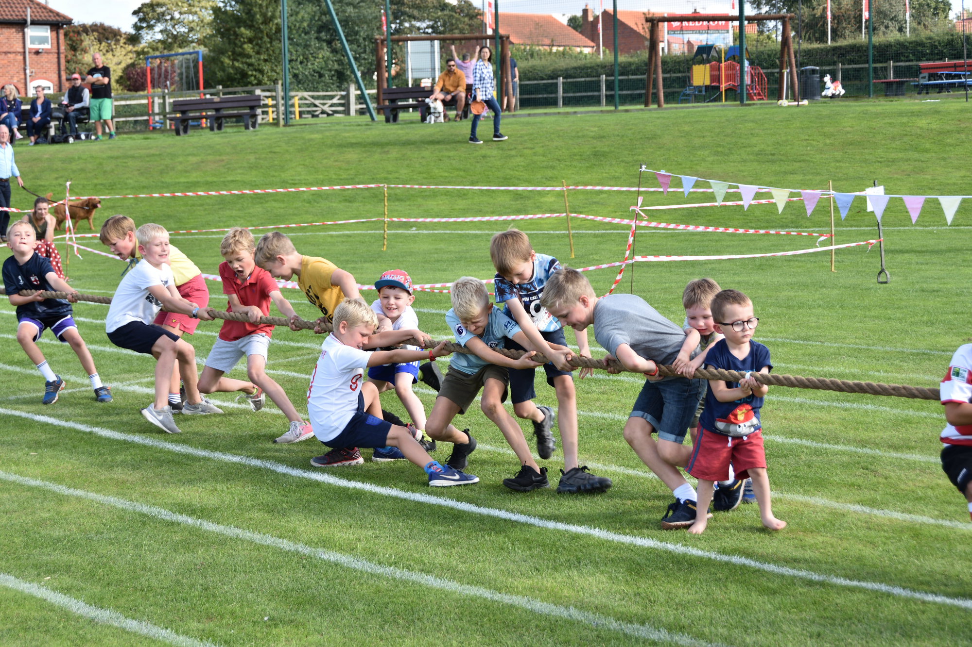 Sports-day-2019_003_07