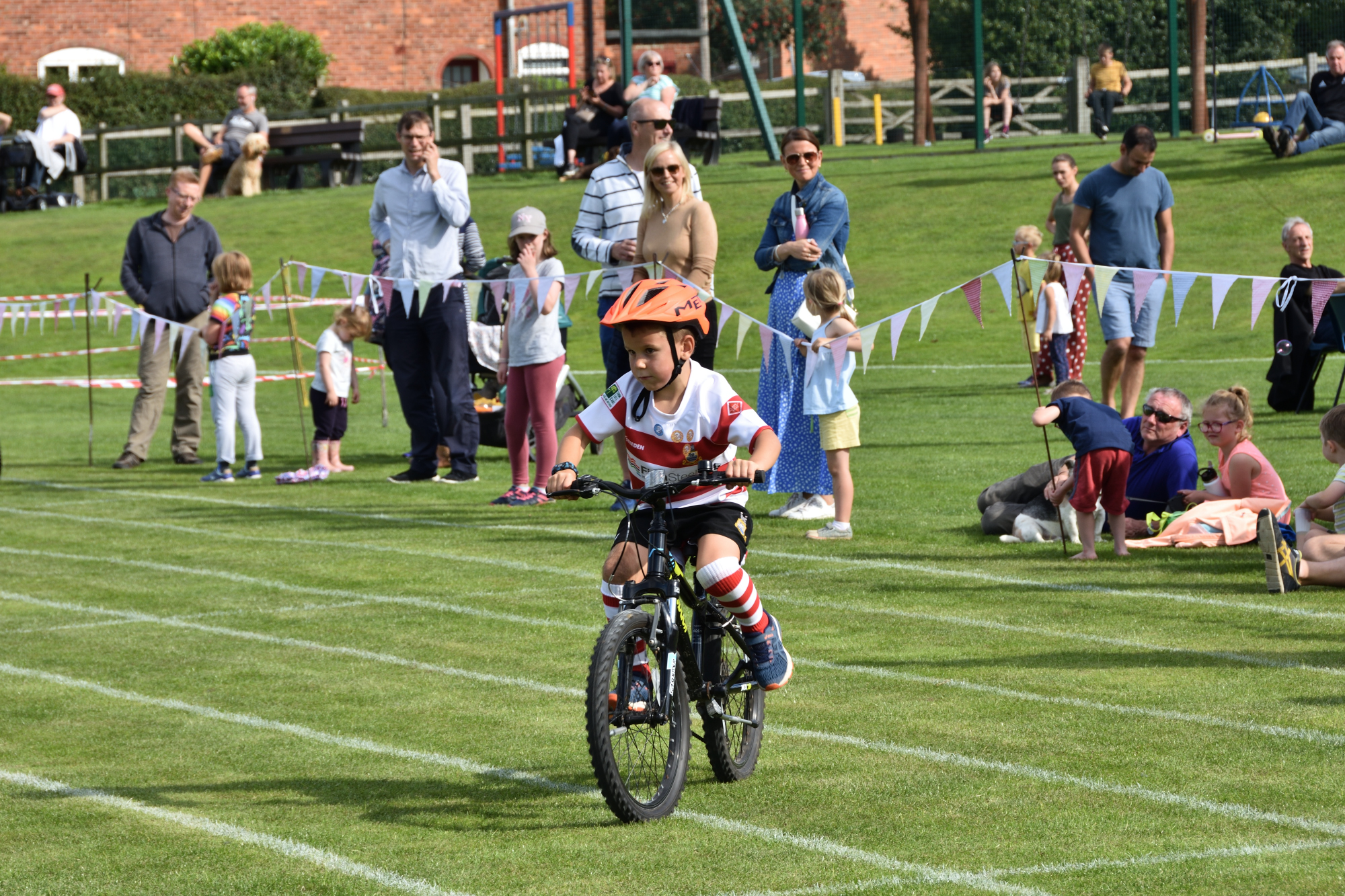 Sports-day-2019_004_04