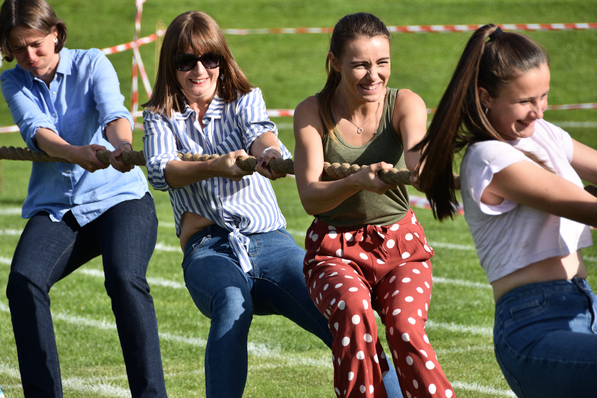 Sports-day-2019_004_06