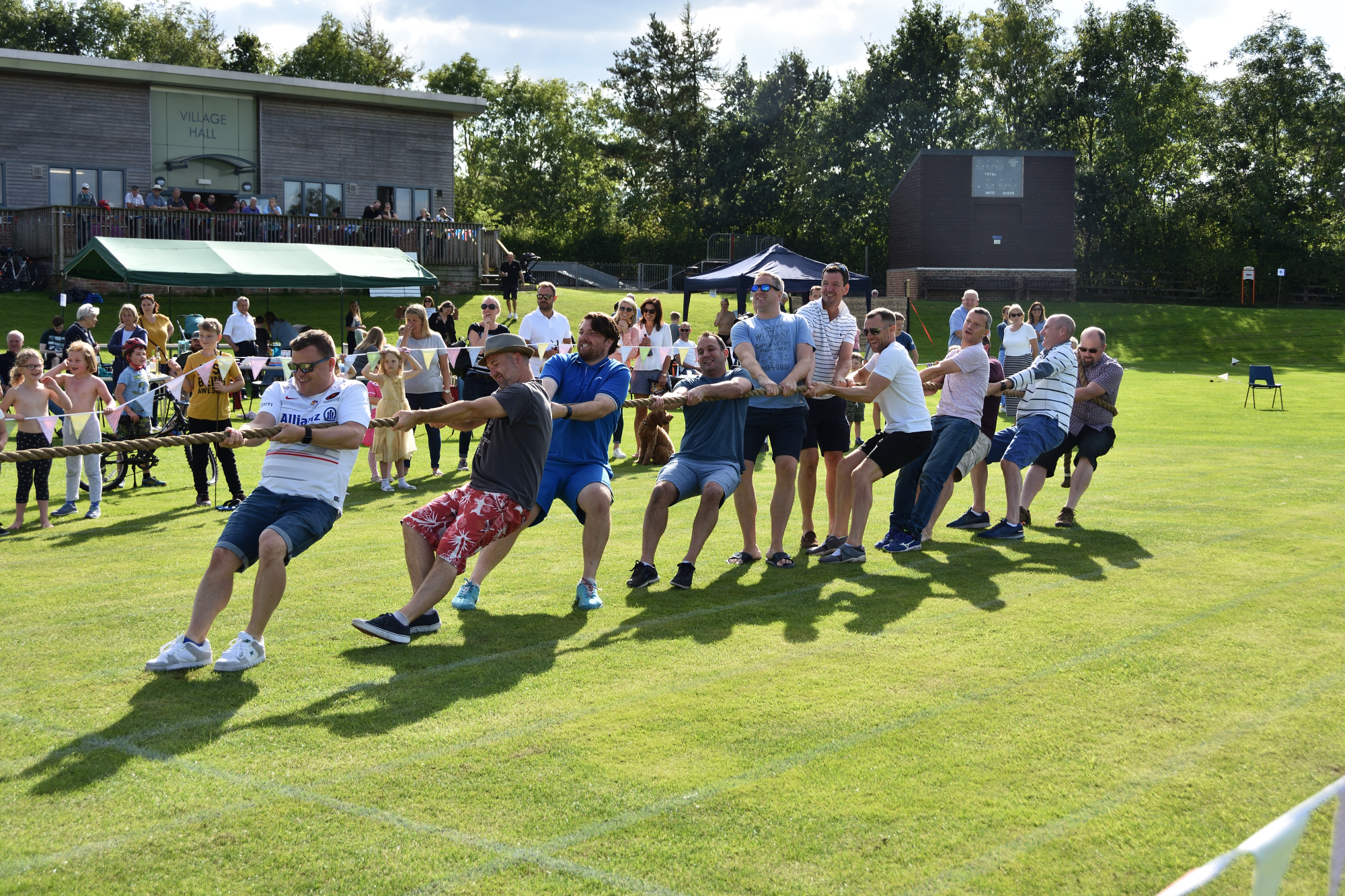 Sports-day-2019_006_02