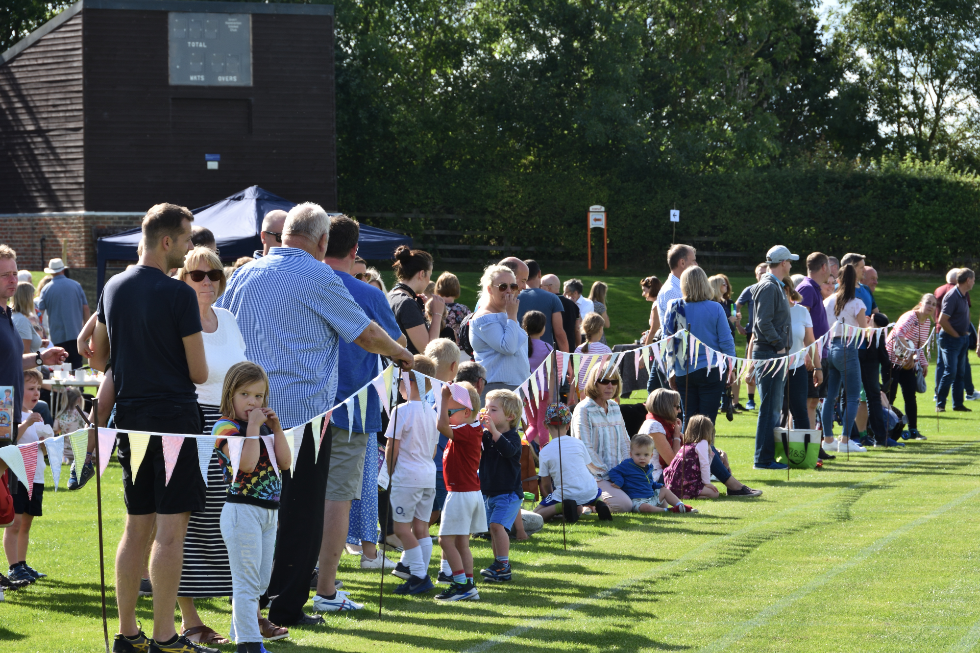 Sports-day-2019_007