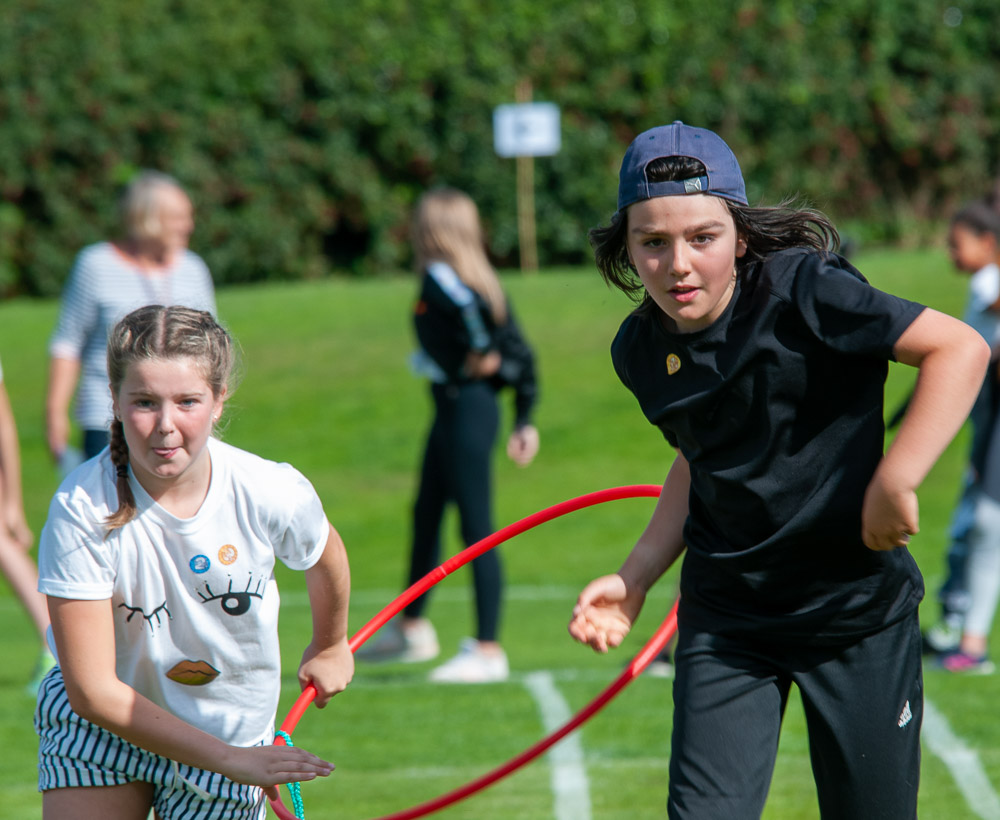 GH-Sports-Day-2019-119