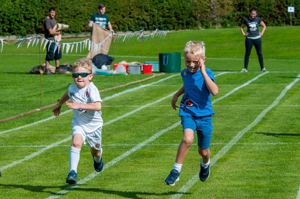 GH-Sports-Day-2019-127