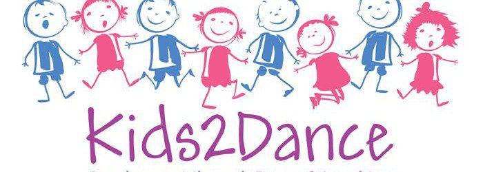Kids2Dance