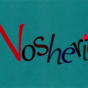 The Nosherie
